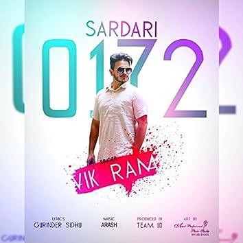 Sardaari 0172