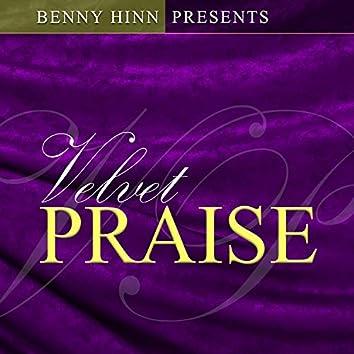 Velvet Praise