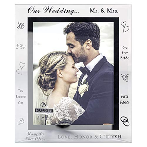 Top 10 best selling list for couple wedding photo