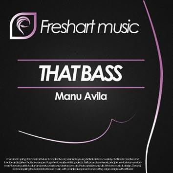 That Bass
