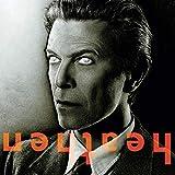 Bowie, David: Heathen (Audio CD (Standard Version))