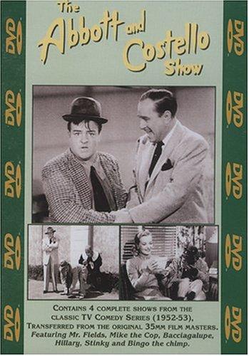 TV Show - Volume 12