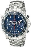 Reloj - Omega - para - 21230445003001