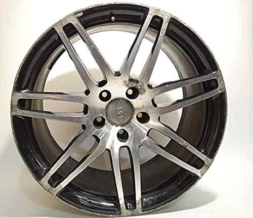 Llanta Audi Q7 (4l) 4L0601025L (usado) (id:valap6014129)
