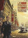 Le Frère de Göring - L'Ogre et le chevalier