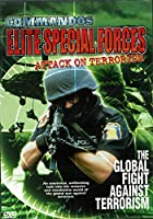 Commando: Global Fight Against Terrorism [DVD]