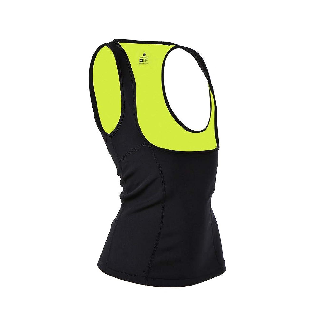 イベントぴったりネズミLIXADA コルセット ボディスーツ ボディシェイパー ダイエット用 腰痛サポート 補正下着 通気 伸縮