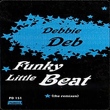 Funky Little Beat (The Remixes)