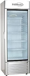 Best haier glass single door refrigerator Reviews