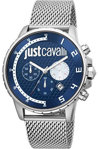 Just Cavalli Orologio Elegante JC1G063M0275