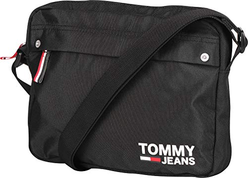 Tommy Jeans Cool City E/W tas