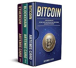 bitcoin în amazon