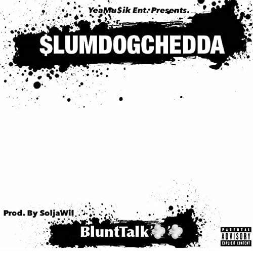 $lumdogchedda