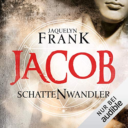 Jacob Titelbild