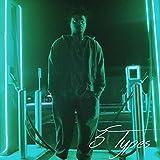 Floss (feat. Super K) [Explicit]