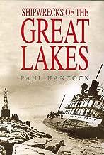 Best books on shipwrecks Reviews