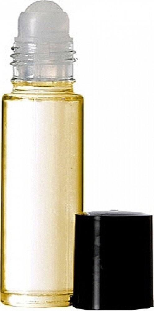Red Door - Type Scented San Jose Mall Body oz. 1 Fragrance Oil 3 Popular overseas Roll-On