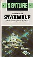 Starwolf 0441784224 Book Cover