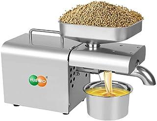 Amazon.es: extractor aceite: Hogar y cocina