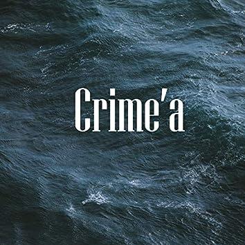 Crime'a