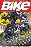 Bike India Magazine (English Edition)