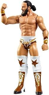 WWE Tony Nese Action Figure