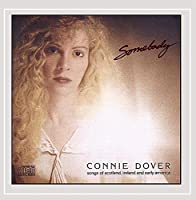 Somebody by Connie Dover (1993-04-27)