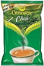 GOODRICKE Chai CTC Dust Tea (250 Gms)