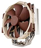 noctua, End of 'Related searches' list
