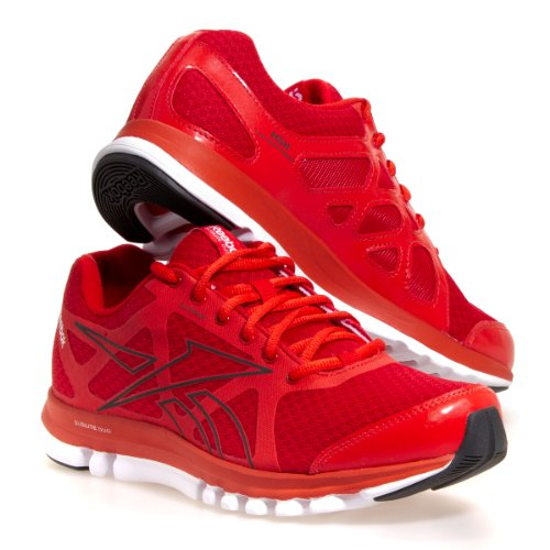 00a941d41e069 Reebok Men s Reebok SubLite Duo Running Shoe - Olufunmilola Abdur ...