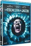 La escalera de Jacob - BD [Blu-ray]