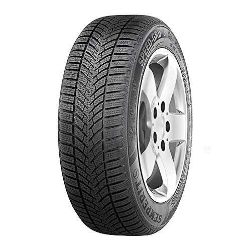 Semperit Speed-Grip 3 M+S - 205/55R16 91T - Winterreifen