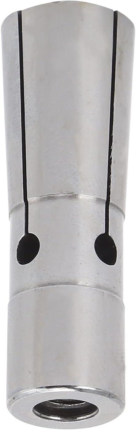 Collet Chuck Holder,Collet Chuck Holder Pull‑Back Type 65 M