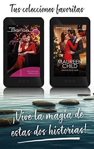 E-Pack Bianca y Deseo noviembre 2020 de Varias Autoras