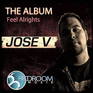 The Album Feel Alrights