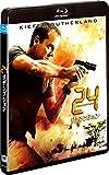 Kiefer Sutherland-24 Redemption [Edizione: Giappone] [Blu-Ray] [Import]