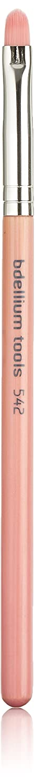 Bdellium High material Tools Memphis Mall Professional Makeup Brush Series - 542 Pink Bambu