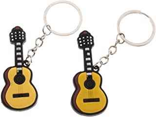 Amazon.es: H HILABEE ES: Instrumentos musicales
