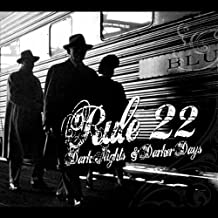 Four Feet On the Ground [Explicit]