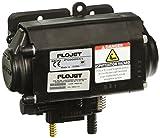 FLOJET N5000-515 Beverage Pump