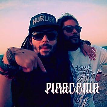 Piracema