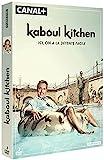 Coffret kaboul kitchen [FR Import]