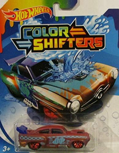 Hot Wheels Hobbies - Best Reviews Tips