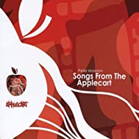 Songs from the Applecart