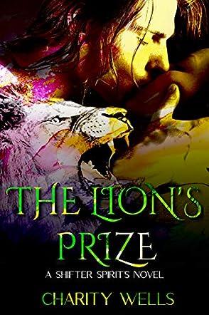 Lion's Prize
