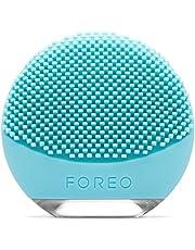 FOREO LUNA go urządzenie do oczyszczania twarzy i przeciwzmarszczkowe do pielęgnacji twarzy