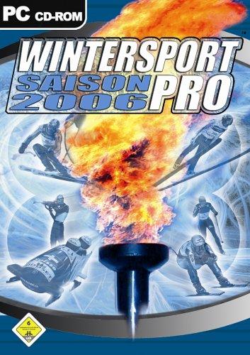Wintersport Pro 2006