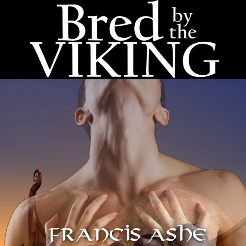 Bred by the Viking cover art