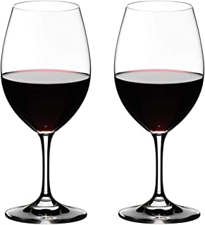 Best riedel red wine Reviews