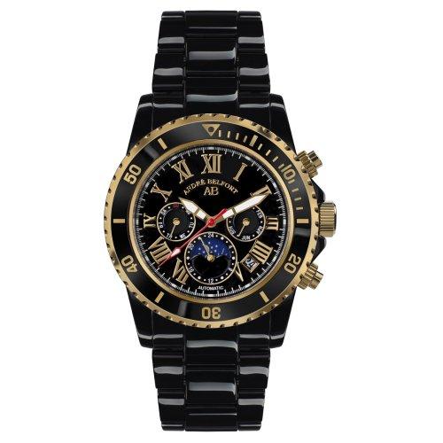 reloj André Belfort